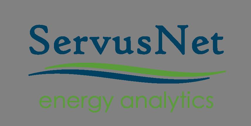 ServusNet
